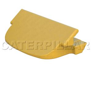 8E-9514: 铲刃盖