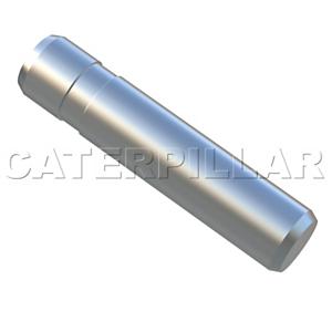 8E-2229: Pin