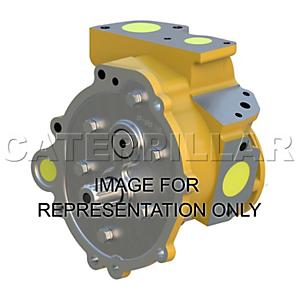 178-9178: Pump Gp-Gr 2