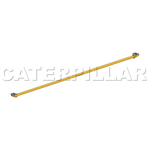 110-5205: Steel Tube Assembly