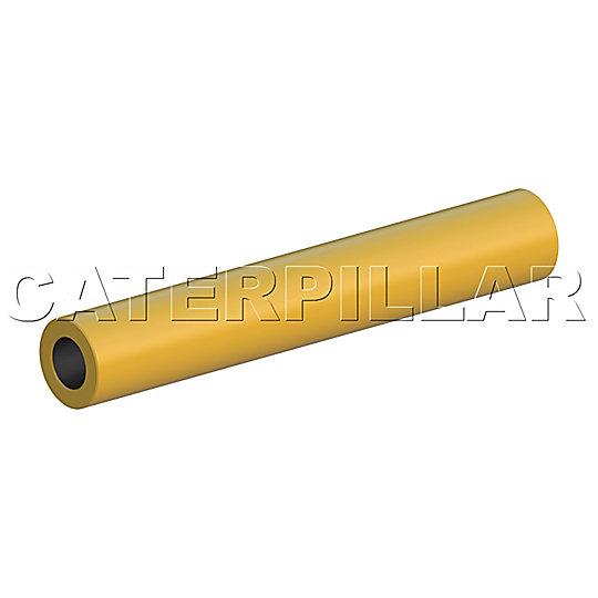 234-9505: Tube
