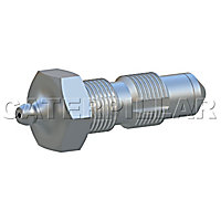 190-8609: Grease Fitting
