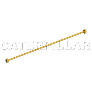 300-2568: 管组件