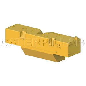 433-9240: GP TANQUE-COMB 19