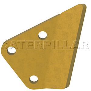 175-1575: 侧切割器