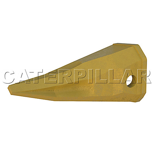 208-5239: Sharp Tip