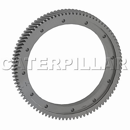 2W-2895: Gear
