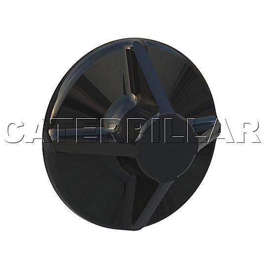 5I-4915: CAP