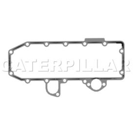 5I-7690: 垫片