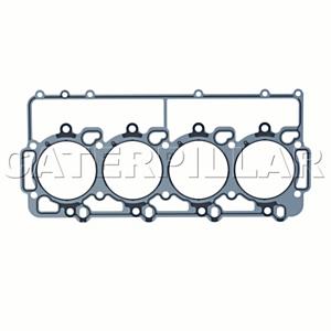 7W-2059: Gasket-Cylinder Head