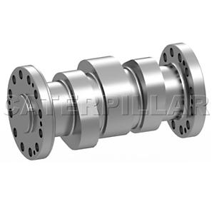 7E-7169: 凸轮轴