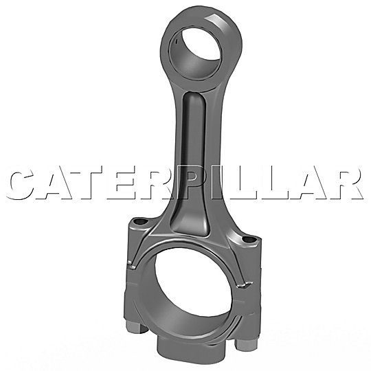 7E-5996: Connecting Rod Assembly