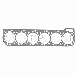 6I-4421: PLATE SPACER