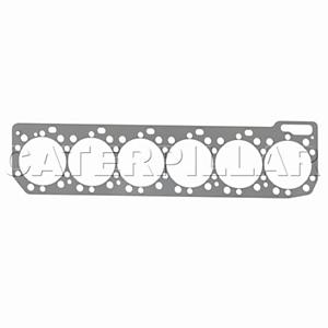 6I-4126: 垫片组件