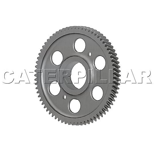 101-1369: Gear