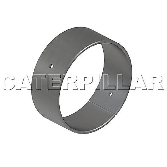 101-1198: Bearing Cams