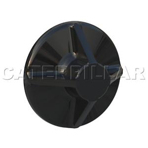 096-3741: CAP