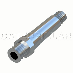 118-8454: Nozzle Assembly
