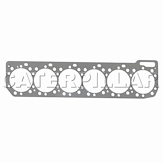 138-9381: PLATE-SPACER