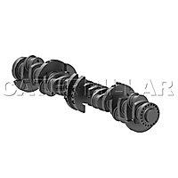 Crankshafts · Cat® Parts Store