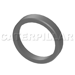 160-5770: 气门座镶圈