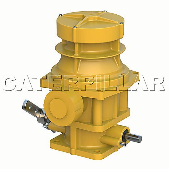 154-9627: Carburetor A