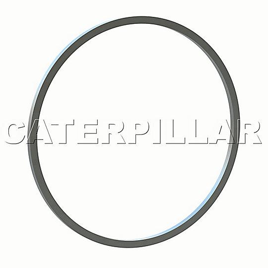 152-3968: Seal-O-Ring