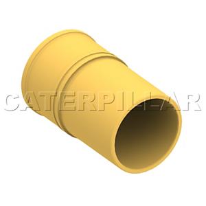 148-2125: 油缸衬里