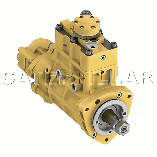 cat c15 engine tools with 216 9824 on Ways2money likewise 216512 Timing Belts Ferrari together with Coolingsystem New besides Kenworth Diagnostic Codes likewise Caterpillar Cat Caterpillar D8t Dozer With Productivityenhancing Options.