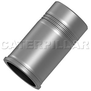 211-7826: Camisa: cilindro