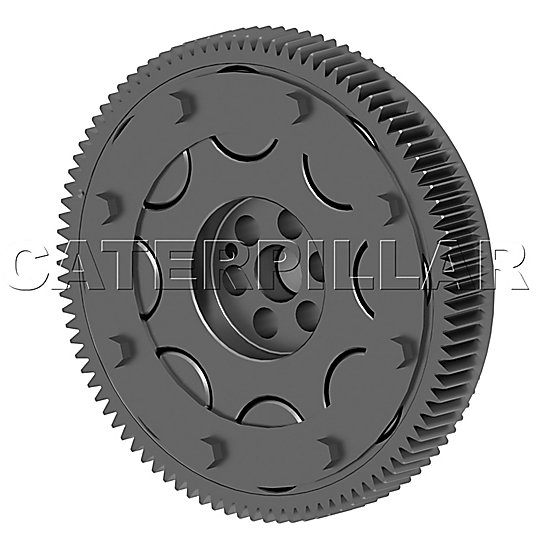 249-3360: Gear Gp-Cam