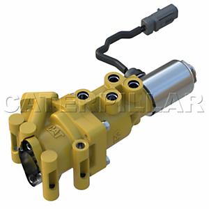 300-0512: 300-0512 밸브 Gp-솔레노이드