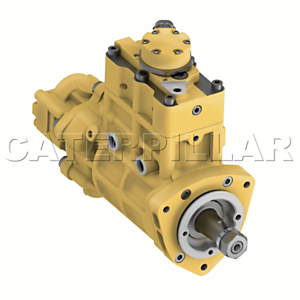 321-4936: PUMP GP-F IN