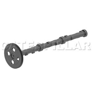 328-7038: 凸轮轴组件