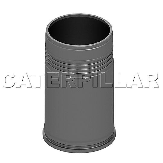 343-4443: Liner-Cylind