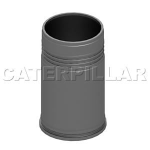 343-4443: 油缸衬板