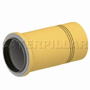 350-0074: Liner-Cylind
