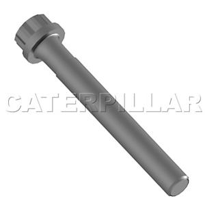 366-5099: 连接杆螺栓
