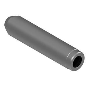 100-8150: 100-8150 가이드-밸브