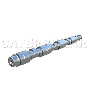 0R-8501: Camshaft Assembly
