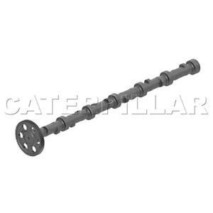 0R-3787: 凸轮轴组件