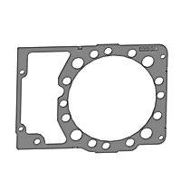 110-6994: SPACER PLATE