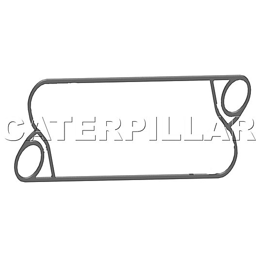 125-5600: Seal-Plate