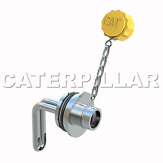 124-0686: Jacket Water Heater Element