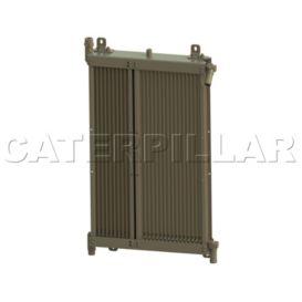 119-4774: 散热器芯组件