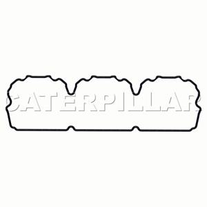 109-5309: Isolation Seal