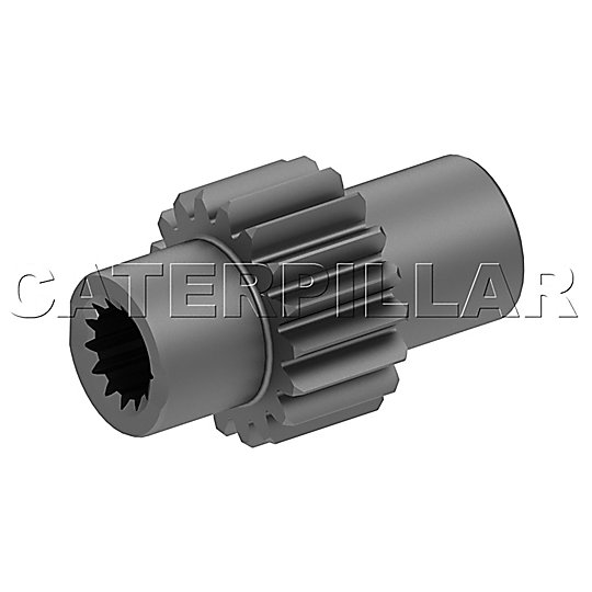 155-6637: Gear-Oil Dri