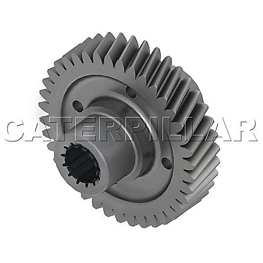148-7399: Gear