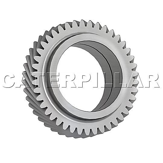 148-7398: Gear