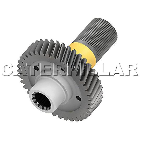 148-7397: Gear